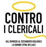 http://www.massimoteodori.it/controclericali/copertinacontroclericalismall.jpg