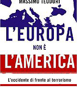 http://www.massimoteodori.it/immagini/europamerica_grande_down.jpg