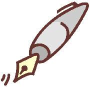 http://www.massimoteodori.it/immagini/penna.jpg
