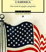 http://www.massimoteodori.it/immagini/raccontare_america_grande_down.jpg