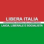http://www.massimoteodori.it/libera/libera.jpg