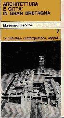 http://www.massimoteodori.it/libri/architettura.jpg