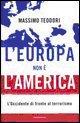 http://www.massimoteodori.it/libri/europa.jpg