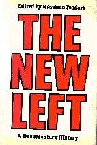 http://www.massimoteodori.it/libri/left.jpg