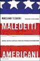 http://www.massimoteodori.it/libri/maledetti.jpg