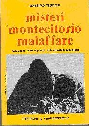 http://www.massimoteodori.it/libri/misteri.jpg