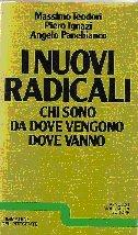 http://www.massimoteodori.it/libri/nuovi.jpg