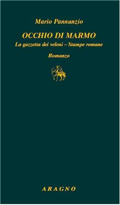 http://www.massimoteodori.it/libri/occhio.jpg