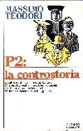 http://www.massimoteodori.it/libri/p2.jpg