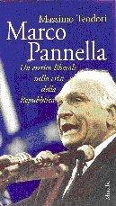 http://www.massimoteodori.it/libri/pannella.jpg