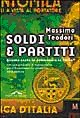 http://www.massimoteodori.it/libri/soldi.jpg