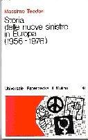 http://www.massimoteodori.it/libri/storia.jpg