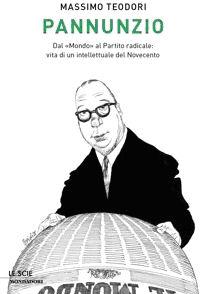 http://www.massimoteodori.it/pannunzio/pannunzio_down.jpg