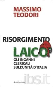 http://www.massimoteodori.it/risorgimento/risorgimentointerno.jpg