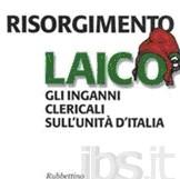 http://www.massimoteodori.it/risorgimento/risorgquad.jpg